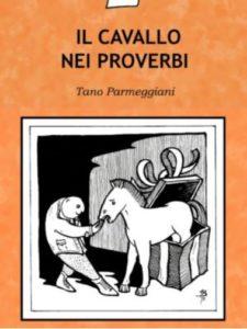 23 aprile, giornata mondiale del libro: ecco quelli per gli equestrians 5