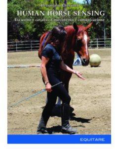 23 aprile, giornata mondiale del libro: focus per gli equestrians 2