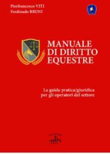 23 aprile, giornata mondiale del libro: focus per gli equestrians 3