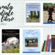 23 aprile, giornata mondiale del libro: focus per gli equestrians
