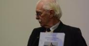 Due letture per ricordare Giancarlo Mazzoleni, nel 2° anniversario
