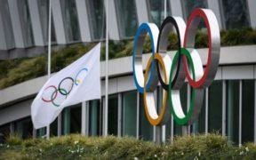 Olimpiadi di Tokyo, prolungati i tempi per le qualifiche