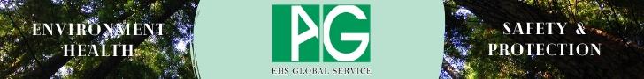 AG 728x90 1