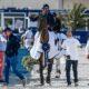 CSI4* St.Tropez - Grimaud (Hubside Jumping) confermato per giugno