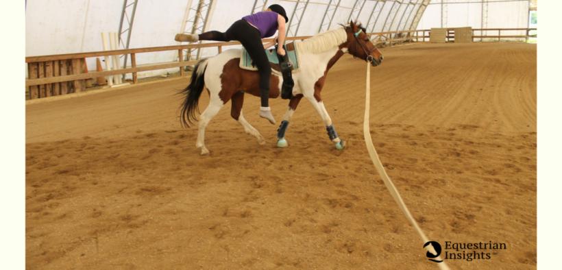 Dai cavalli un aiuto anche per i ragazzi con disturbi alimentari