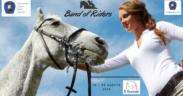 """Aperte le candidature per """"Band of Riders"""", con Bologni, Moeller e Truppa 7"""