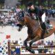 Nuovo cavaliere per Veronese Teamjoy