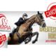 Annullata un'altra tappa di Coppa del Mondo: London, Olympia Horse Show