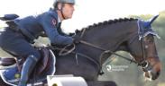 Campionati Italiani Safe Riding: al via l'edizione 2020 a Busto Arsizio (VA)