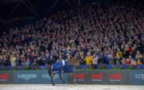 """Coppa del Mondo: """"lascia"""" anche la Tappa di Amsterdam prevista a gennaio 2021"""