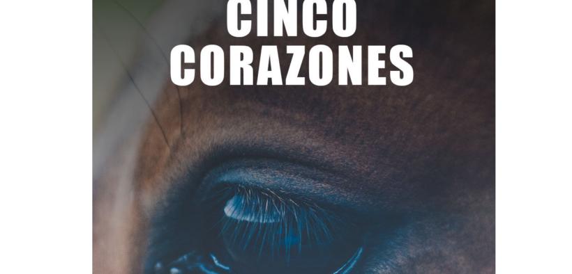 [Video] 5 Corazones: ecco il docu-film contro l'oscuro business dei cavalli in Argentina
