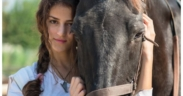 Le attività con i cavalli influiscono sul comportamento prosociale degli adolescenti