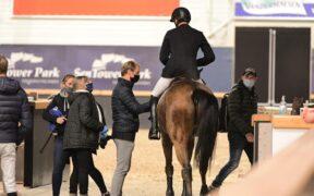 Il Belgio aumenta i controlli, nuove norme anche per le gare internazionali