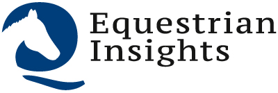 EQUESTRIAN INSIGHTS