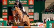 Partner Pferd Leizpig posticipa l'evento