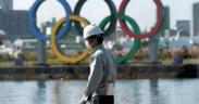 Olimpiadi di Tokyo in forse? Sorgono i primi dubbi