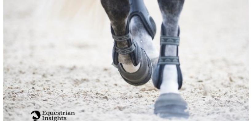 Terreni per il training e per le gare: mai sottovalutare la preparazione!