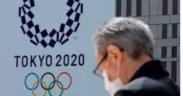 Olimpiadi di Tokyo, è ufficiale: niente spettatori stranieri
