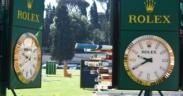 Al via il reclutamento dei volontari per Piazza di Siena 2021