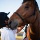 I mille volti dell'Horse Therapy, sempre più presente