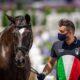 Tokyo 2020/sport equestri: Francesco Zaza il primo azzurro al via; tutte le info sulla Cerimonia di apertura