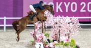 Top jumping horses con il netto nella Finale a squadre olimpica... e non solo!