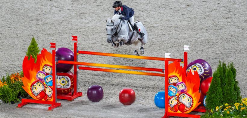 Venduto l'olimpico Berlux Z: da Delestre a...