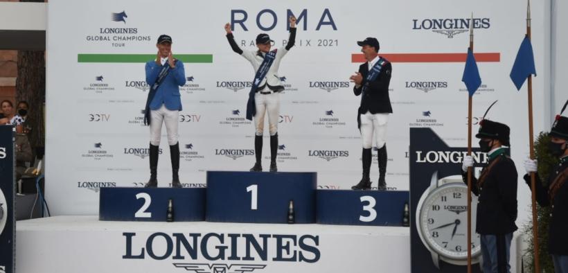 LGCT Grand Prix,