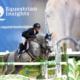 Gorla CSI2*: Paolo Paini vince la Ranking Class, presented by Equestrian Insights 1
