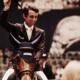 Grand Prix internazionali, ecco i podi (WEEK #41) 1